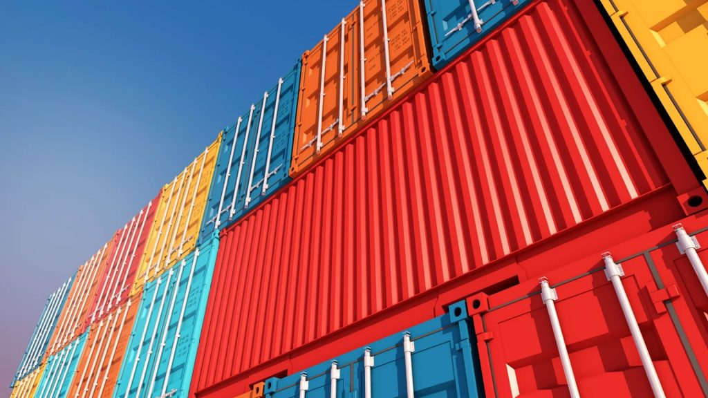 What are the Key Differences Between a Freight Broker, Freight Forwarder, And Freight Carrier?