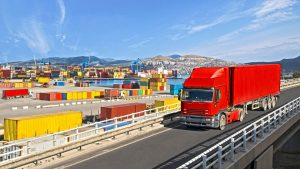 Read more about the article What is a Freight Broker and When Should You Need One?