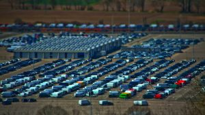 Read more about the article What is Automotive Logistics in Supply Chain and How Does it Work?