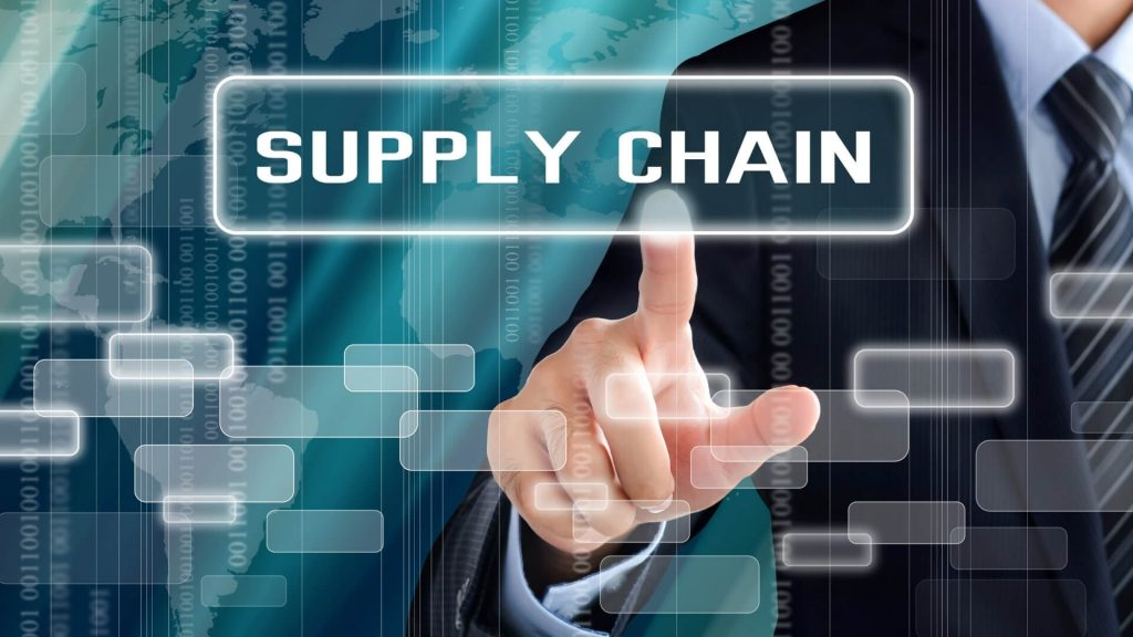 Read more about the article What is a Supply Chain and a Supply Chain Management (SCM)?