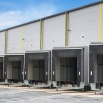 What is Cross-Docking in 3PL and Why Should You Need One?