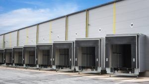 Read more about the article What is Cross-Docking in 3PL and Why Should You Need One?