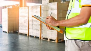 Read more about the article What is Vendor Managed Inventory (VMI) and How Does it Work?