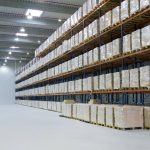What's Involved in Warehousing and Various Reasons to Use One