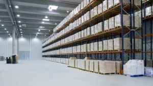 Read more about the article What's Involved in Warehousing and Various Reasons to Use One